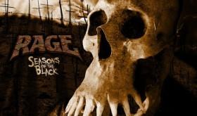 RAGE leidžia jau 23-iąjį (!!!) albumą
