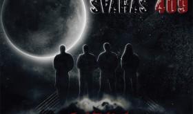 """SVARAS 409 išleido naują albumą """"Sutyla"""""""