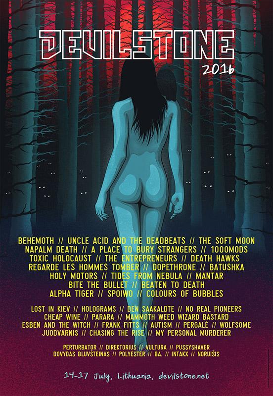 festivalis-devilstone1