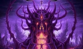Vokiškas DAWN OF DISEASE death metalas paplūs rugpjūtį