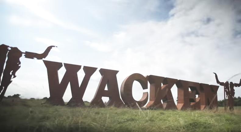 wacken-b