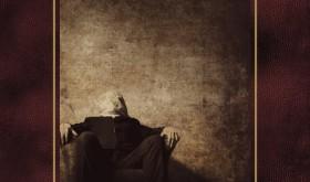 AKERCOCKE šeštasis albumas – ne už kalnų