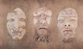 """""""Audronašoje"""": naujos FRAILTY kriptos, """"Kūtvėlų"""" paskalos ir Botsvanos metalo naujiena"""