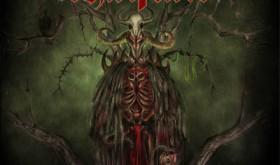 Botsvanos metalistai SKINFLINT pristato penktąjį albumą