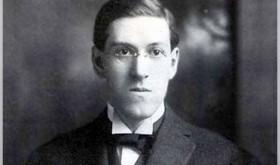 """Literatūriškai nusiteikusi """"Audronaša"""" kapstys H. P. Lovecrafto kūrybos slėpinius"""