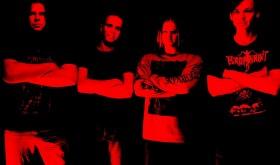 Pasikeitė Vilniaus death metalo grupės METEMPSYCHOS sudėtis