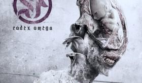 """SEPTICFLESH albumą """"Codex Omega"""" išleis rugsėjį"""