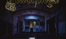 Buvusio TROUBLE vokalisto grupė BLACKFINGER rugsėjį išleis albumą