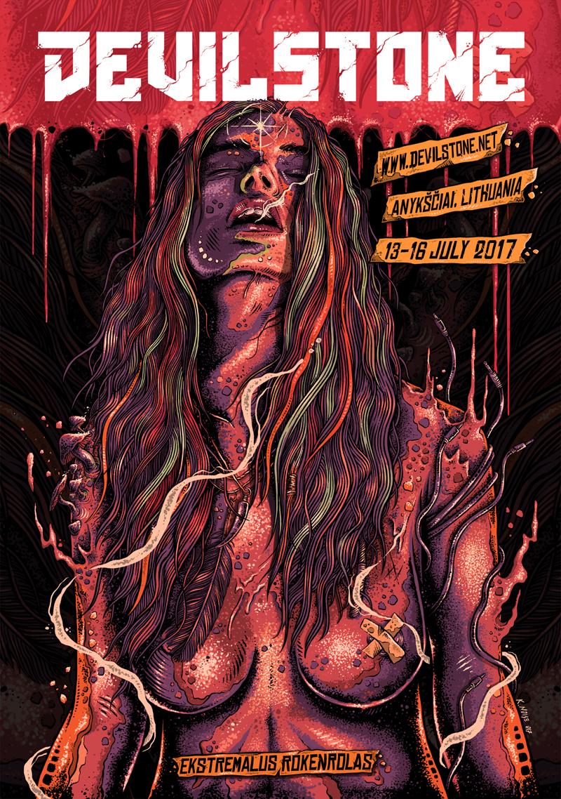 devilstone-2017-poster-www