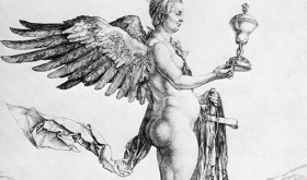 """""""Audronaša"""" – apie Šėtono konkurentus"""