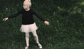 """DIARY OF DREAMS oficialus dainos """"Hiding Rivers"""" vaizdo klipas sukurtas Kaune"""