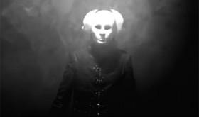 "DEVLSY pristato dainos ""Hatching Tomb"" video klipą"