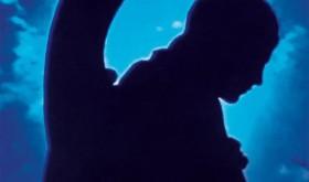 Lapkritį – naujas GODFLESH albumas
