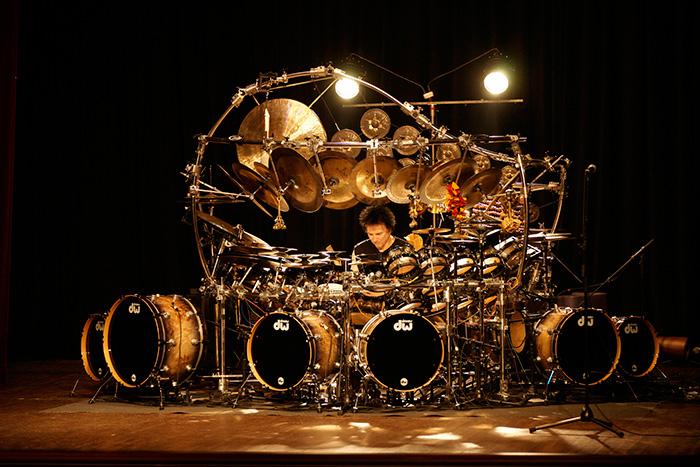 TERRY-BOZZIO_Press-Photo