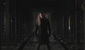 """Lietuvių kurtas DIARY OF DREAMS vaizdo klipas dainai """"Epicon"""""""