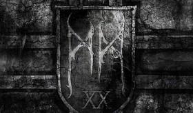 MINAS MORGUL naujas albumas