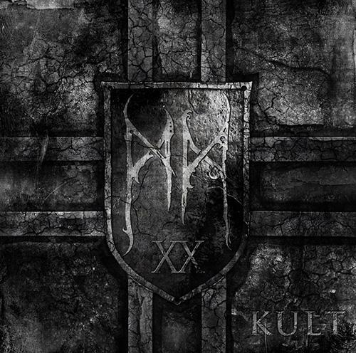 Minas_Morgul_KULT