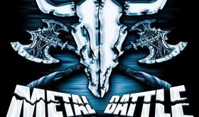 "Klubas ""Lemmy"" kviečia grupes dalyvauti ""W:O:A Metal Battle"" konkurse"