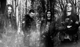 CRYPTS OF DESPAIR – vaikas, gimęs iš meilės death metalui