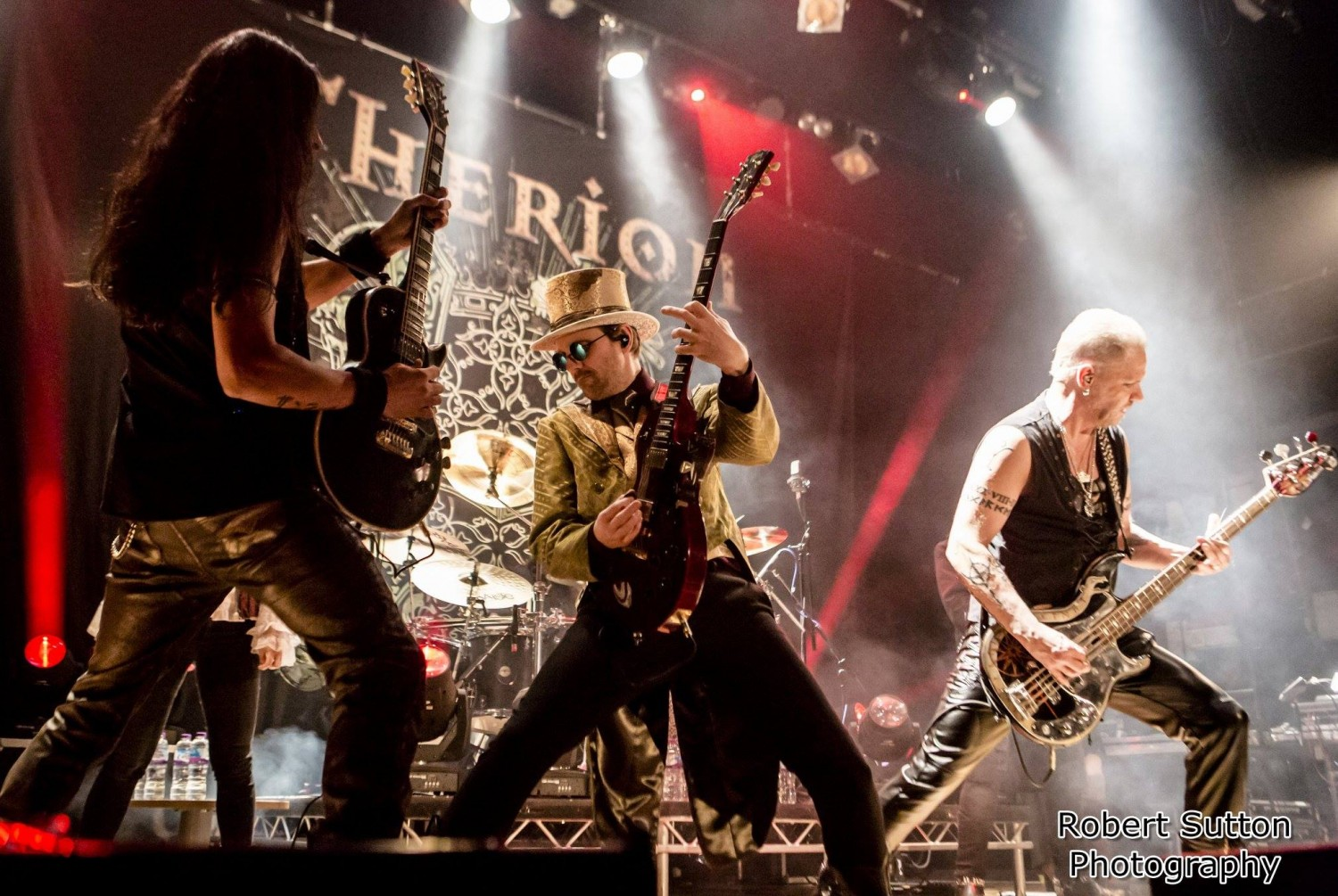 THERION_live_04