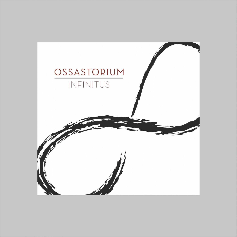 Ossastorium-infinitus