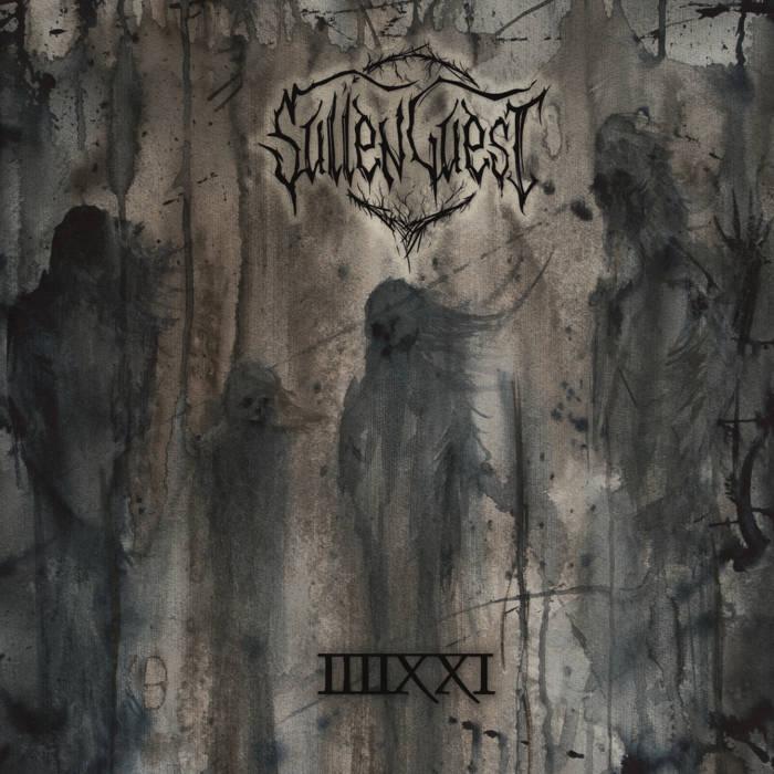 sullen-guest-IIIIXXI