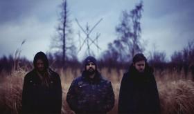 Vilniuje koncertuos Belgijos juodojo metalo grupė WIEGEDOOD