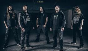 """Kilkim žaibu"" vakaro programoje – death metalo klasika ENTOMBED A.D."