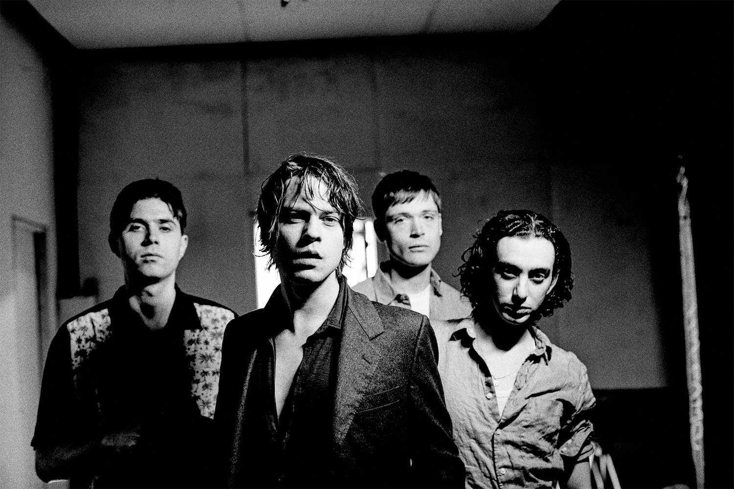 iceage-promo-2