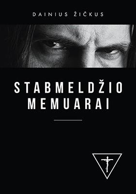 STABMELDZIO-MEMUARAI-Dainius-Zickus-BOOK-400x400