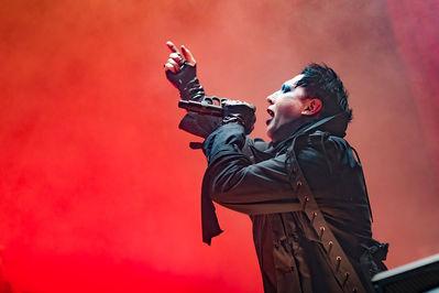 WOA 2017-5_Marilyn Manson