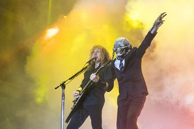 WOA 2017-8_Megadeth
