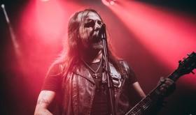 """Devilstone 2018"": nuo ekstremalaus metalo iki alternatyvaus pop"