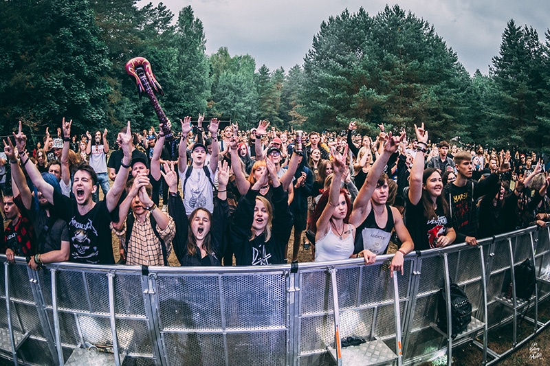 Devilstone_Media_set_3rd_Day_0010_[July-14,-2018]_©-Dainius-Dambrauskas-_-We-Belong-in-Photos