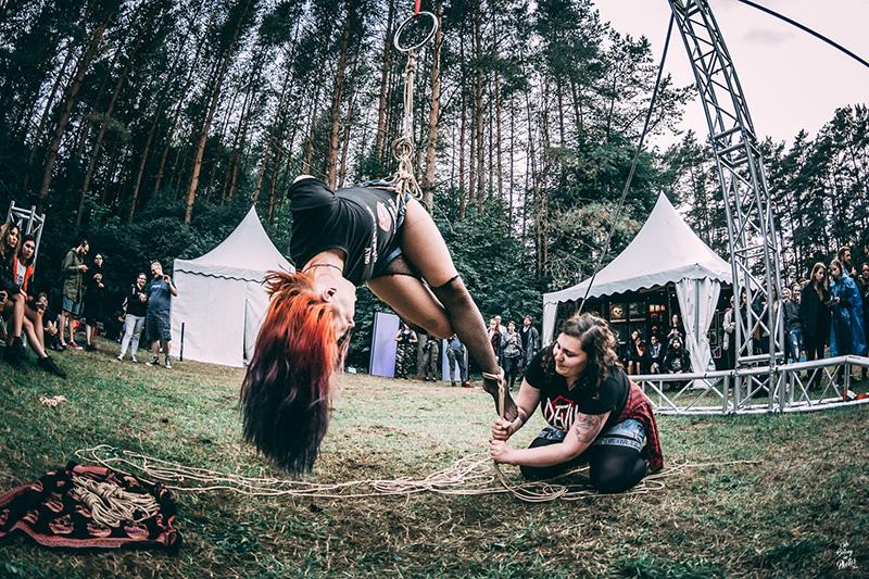 Devilstone_Media_set_3rd_Day_0015_[July-14,-2018]_©-Dainius-Dambrauskas-_-We-Belong-in-Photos