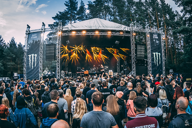 Devilstone_Media_set_3rd_Day_0017_[July-14,-2018]_©-Dainius-Dambrauskas-_-We-Belong-in-Photos