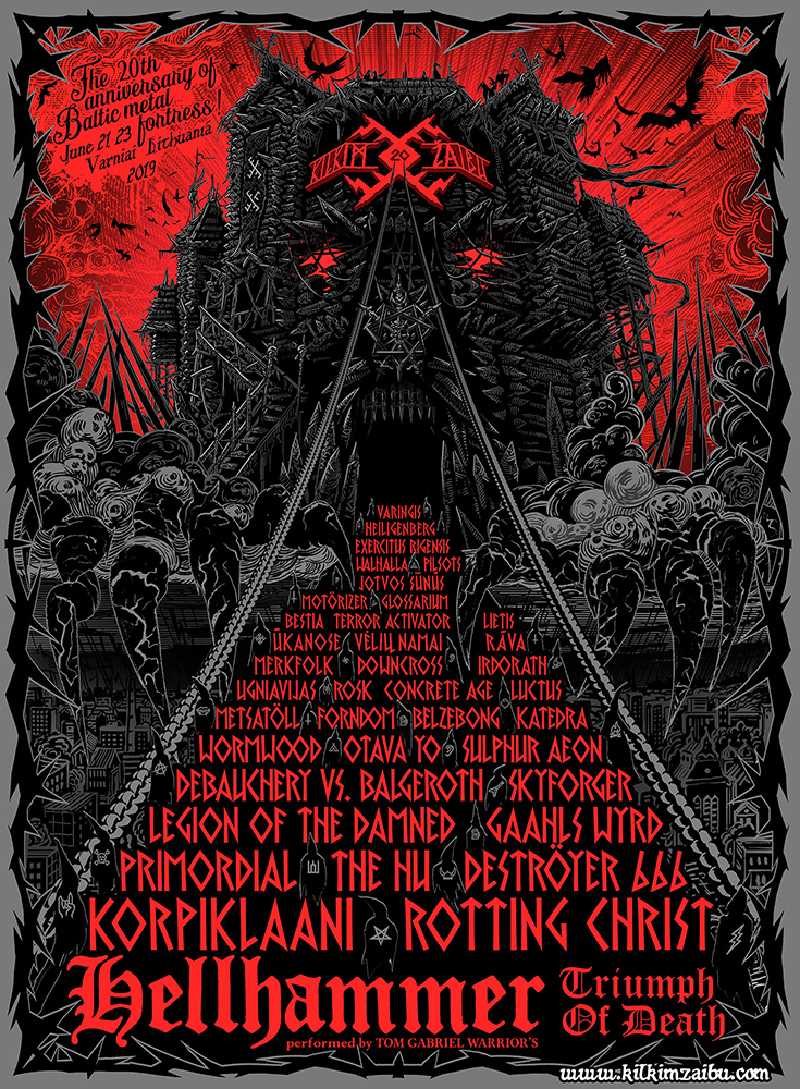 KZ-XX-poster-Final