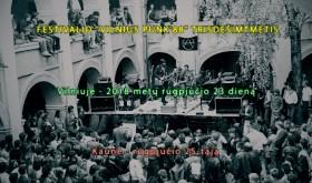 Vilnius Punk'88 trisdešimtmetis