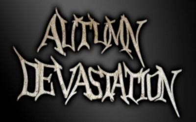 Autumn devastation IX