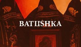Spalį Vilniuje – Lenkijos black / doom metalo grupė BATUSHKA