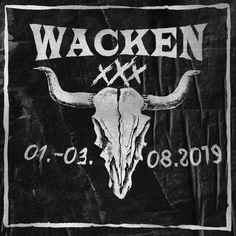 woa19_logo