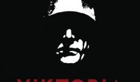 "MARDUK ""Viktoria"" – albumas visoms Viktorijoms"