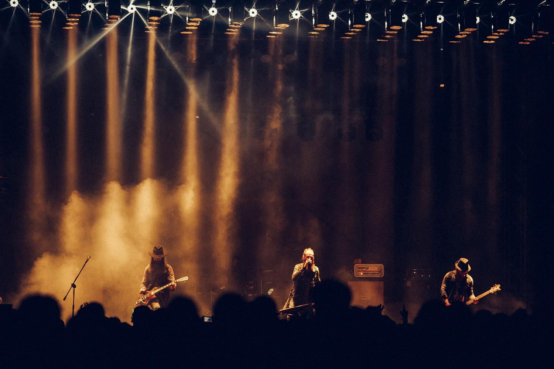 solstafir-live-2