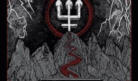 """WATAIN """"Trident Wolf Eclipse"""" – pilkasis laikotarpis antikosminio satanizmo apaštalams"""