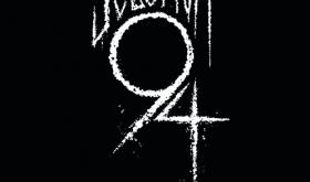 """""""Jelgava 94"""" – dešimtasis dešimtmetis Latvijoje ir metalo scena"""