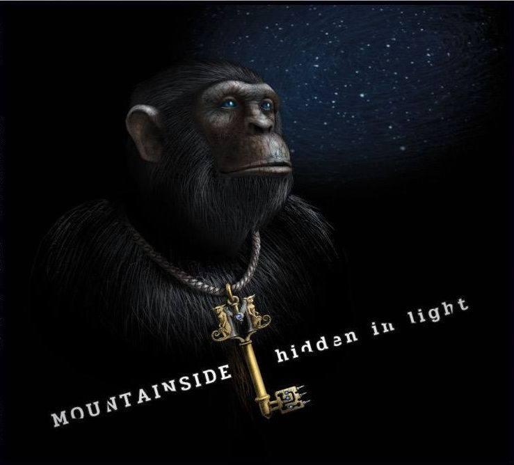 mountainside-hidden