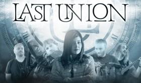 LAST UNION, JETT STAR