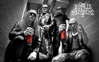 """Metalo festivalis """"Vilkų žiema"""" vyks kitu laiku ir kitoje vietoje"""