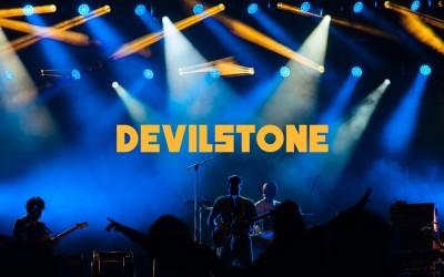 """Devilstone 2019"""