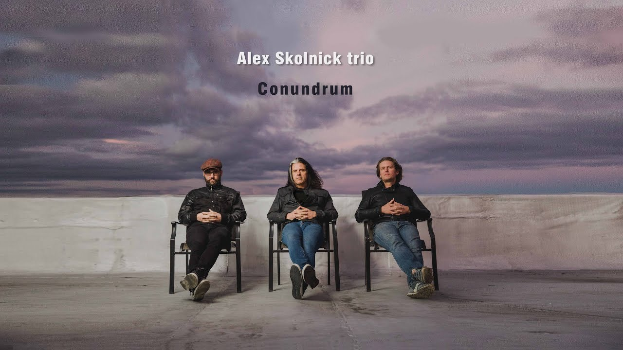 Alex Skolnick Trio_03_CD 2018